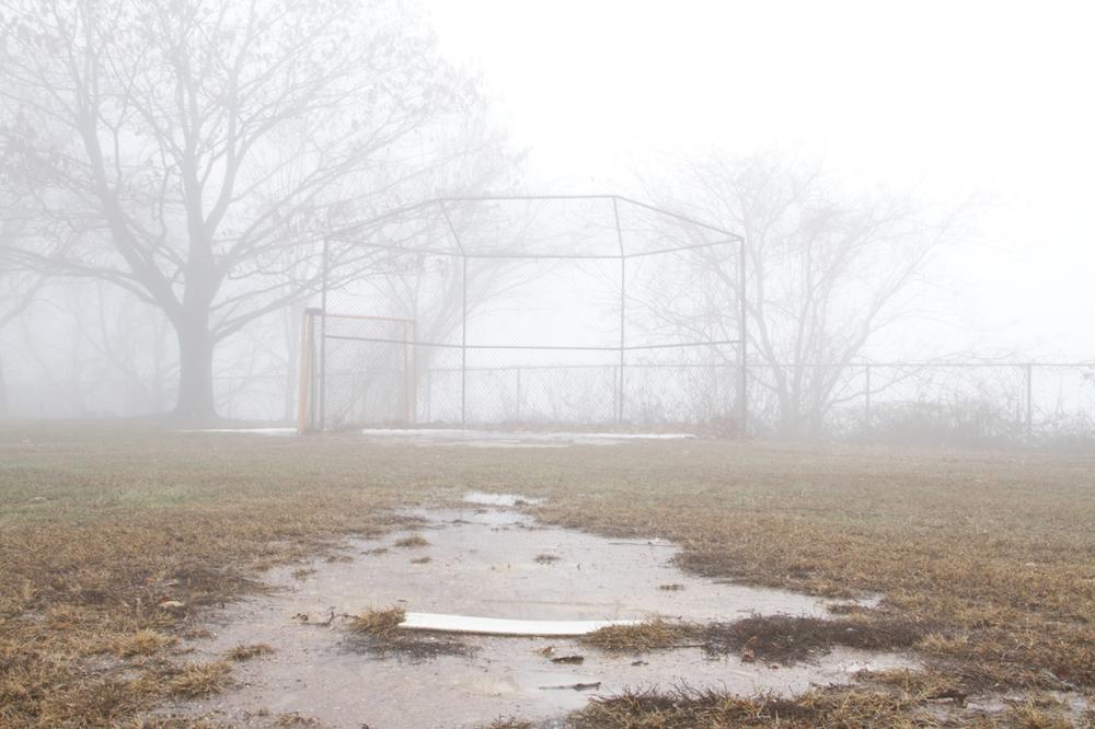 Fog10_12.jpg