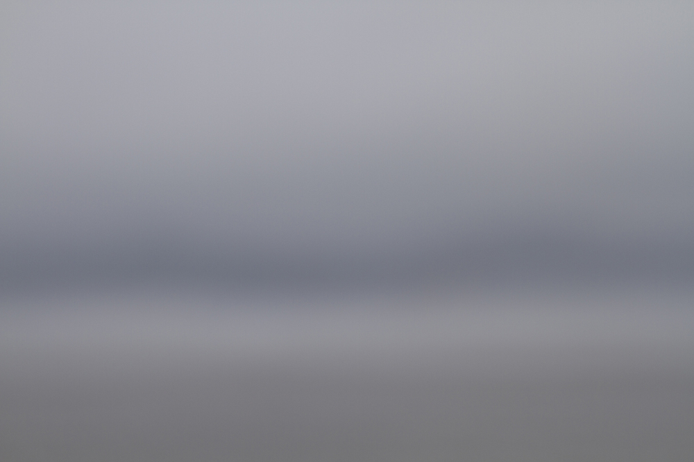 Fog10_14.jpg