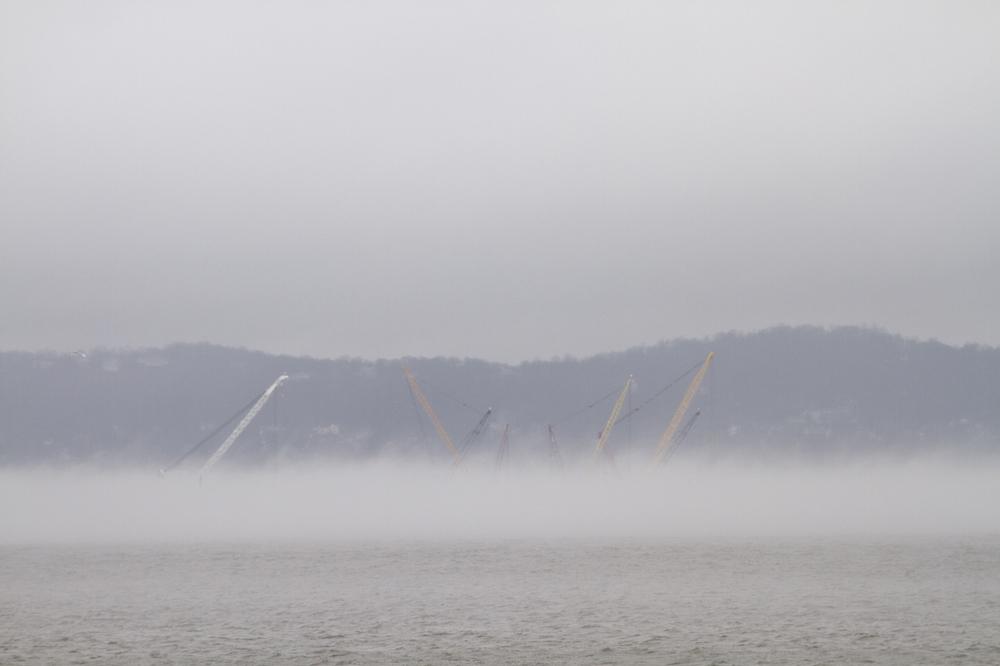 Fog10_15.jpg