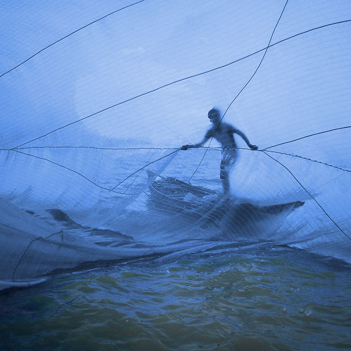 UNF_Imagery_0000_Fisherman_Net.jpg