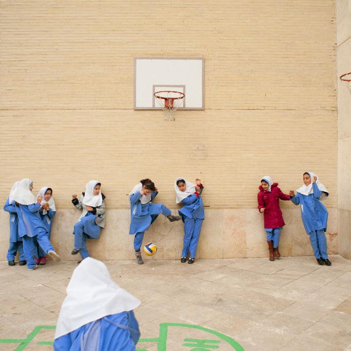 UNF_Imagery_0002_Muslim_Schoolgirls.jpg