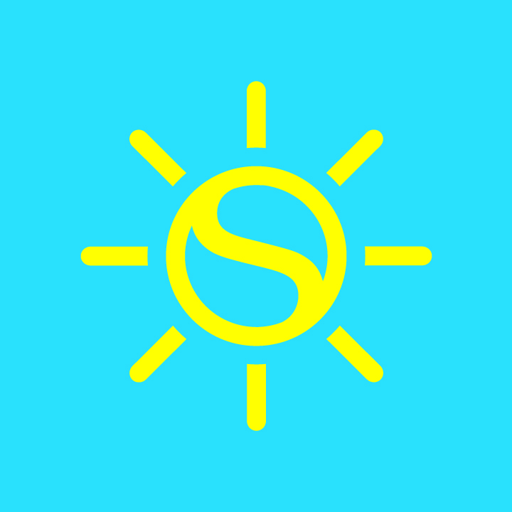 Logos_0000_Sunshine_Syndicate_2.jpg
