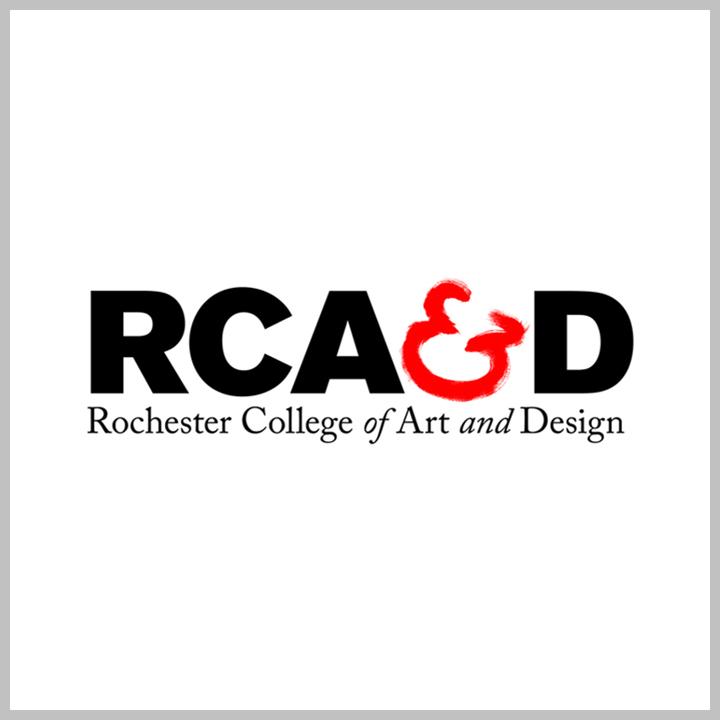 Logos_0004_RCAD.jpg