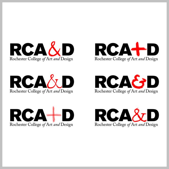 Logos_0005_RCAD_2.jpg