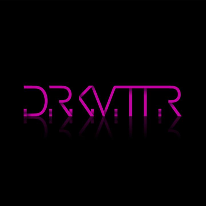 Logos_0010_DRKMTTR_00.jpg
