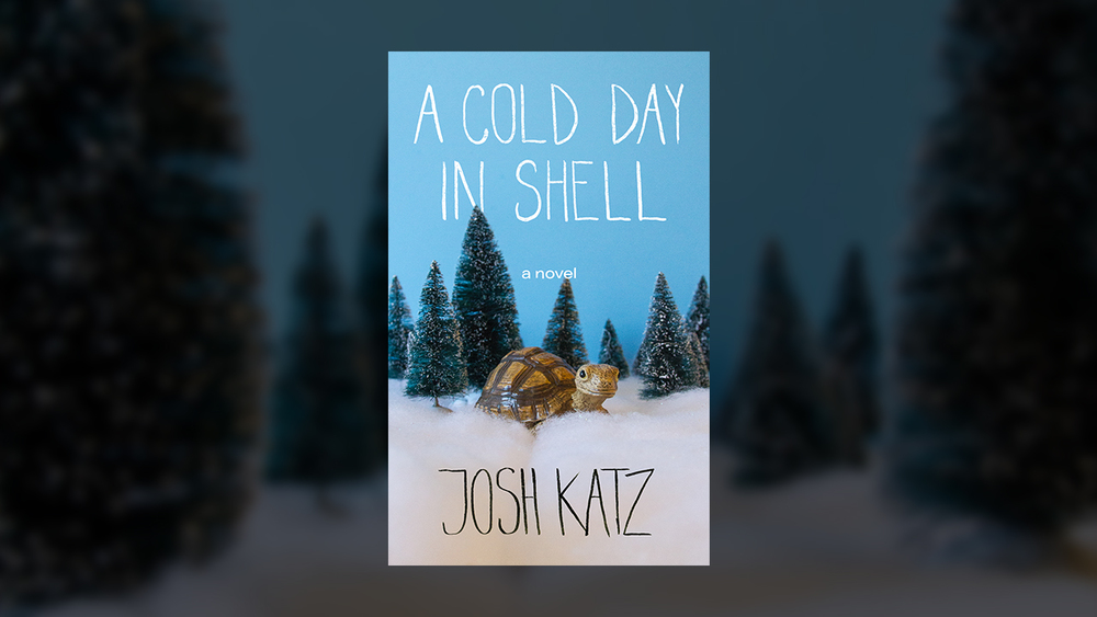 Josh_Katz_Book_Covers_Brett_Ruiz_0000_Layer Comp 1.jpg