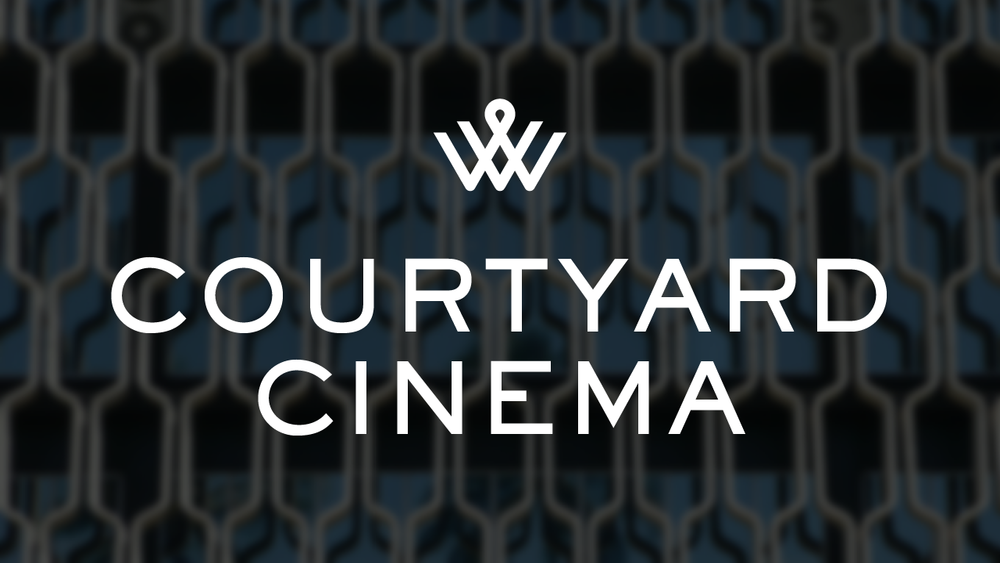WV_Courtyard_Cinema_Comp_BR_HiRes_2-01.jpg