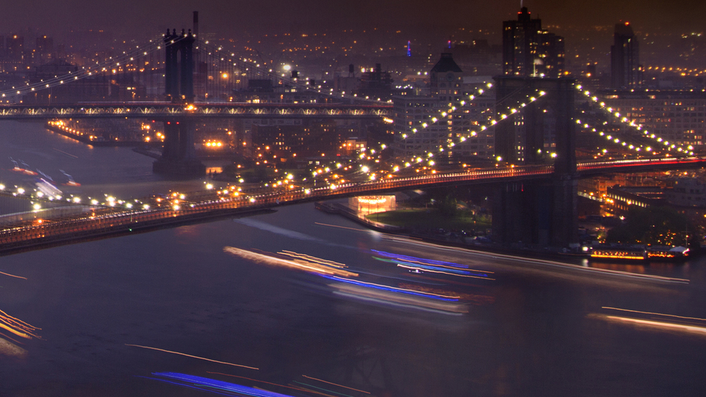 Lightning_Brooklyn_Bridge_2.jpg