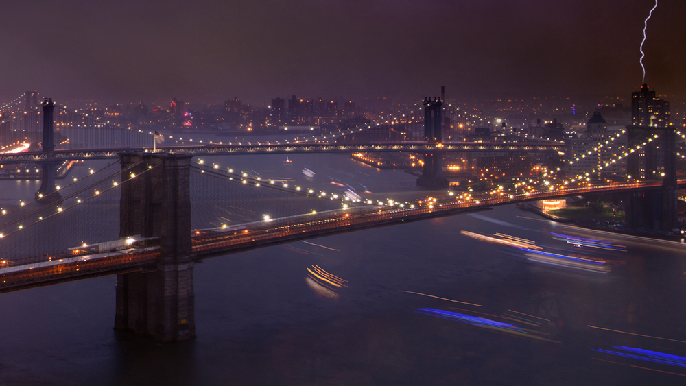 Lightning_Brooklyn_Bridge_4.jpg