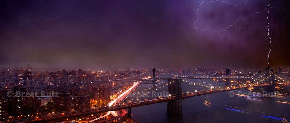 Lightning_Brooklyn_Bridge_0.jpg