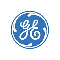 Logos_0002_GE-logo.jpg