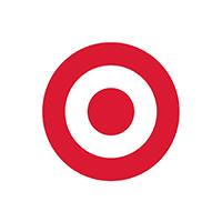 Logos_0001_Target-logo1.jpg