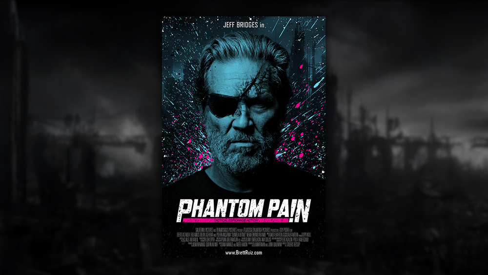 Metal-Gear-Solid-Phantom-Pain-Movie-Brett-Ruiz-2.jpg