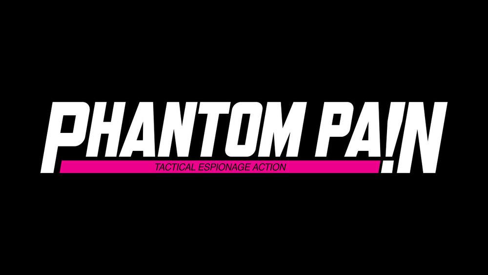 Metal-Gear-Solid-Phantom-Pain-Movie-Brett-Ruiz-Logo.jpg