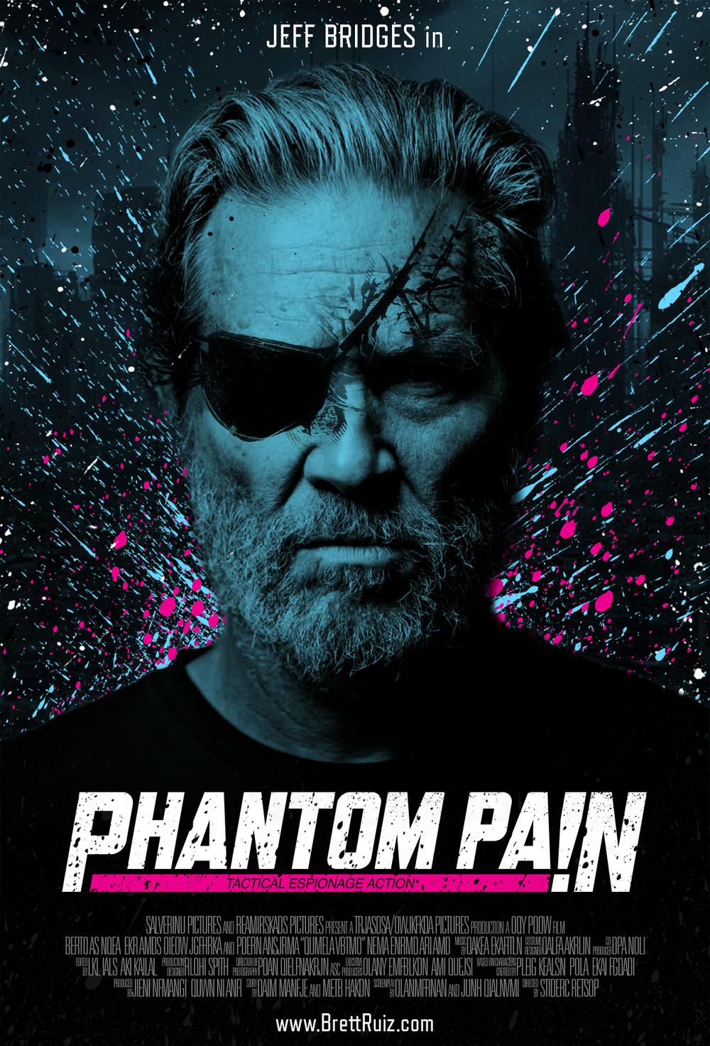 Metal-Gear-Solid-Phantom-Pain-Movie-Brett-Ruiz-1.jpg
