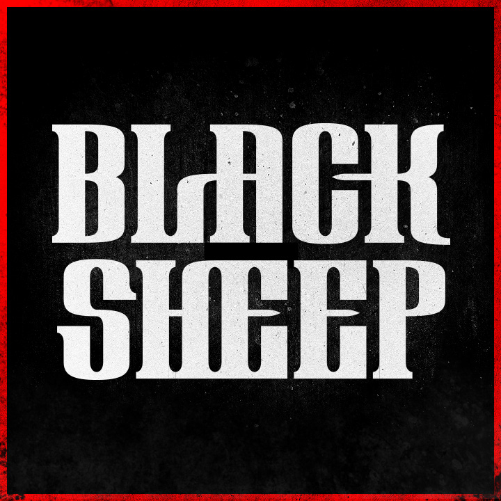 Black_Sheep_2.jpg