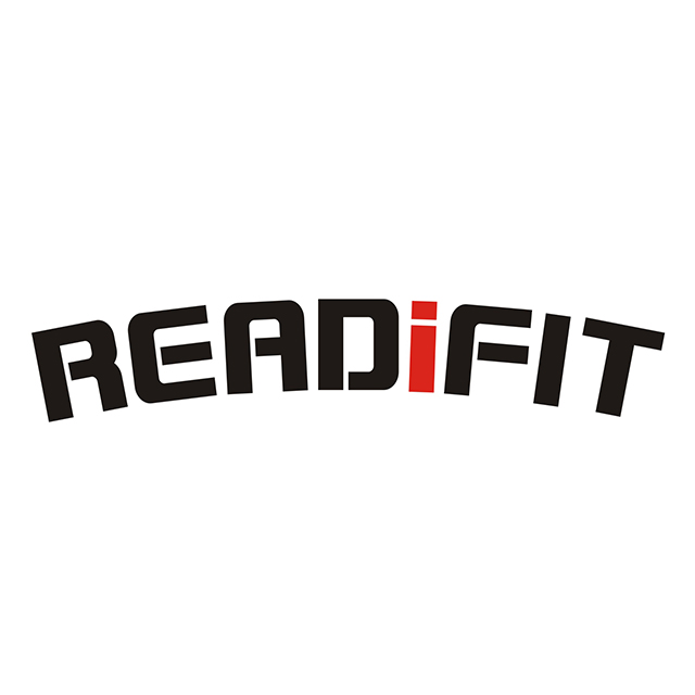 Startups_0001_Readifit-fe0eb2d346e344ee3a848819881eb600.jpg