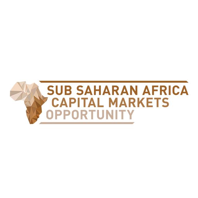 Startups_0000_SSA_Logo.jpg