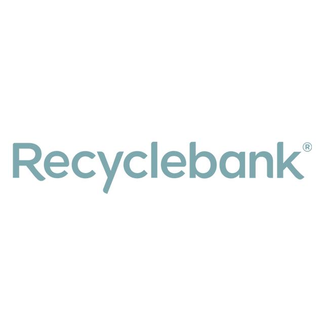 Startups_0005_Recyclebank_Logo-01.jpg