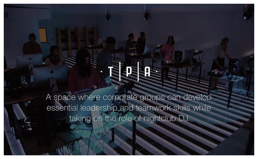 TPA_Creative_Direction_Round_32.jpg