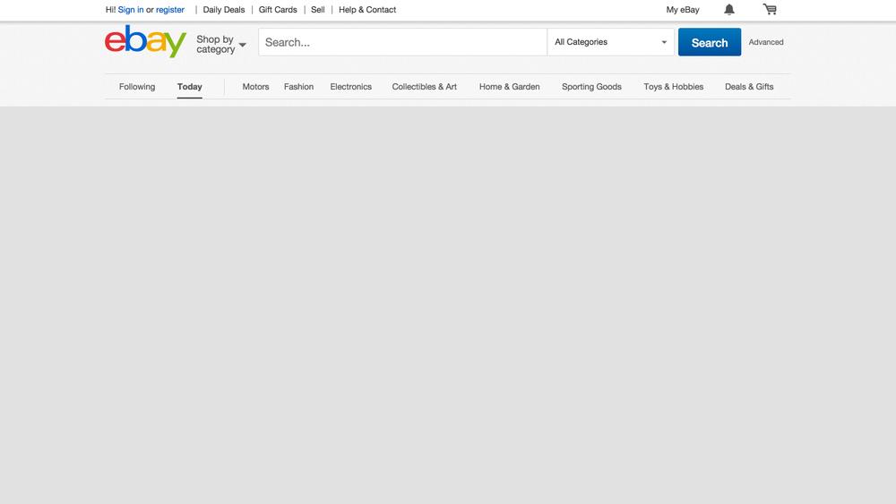 Online_Retailers_Top_Nav_Design_0001_Ebay.jpg