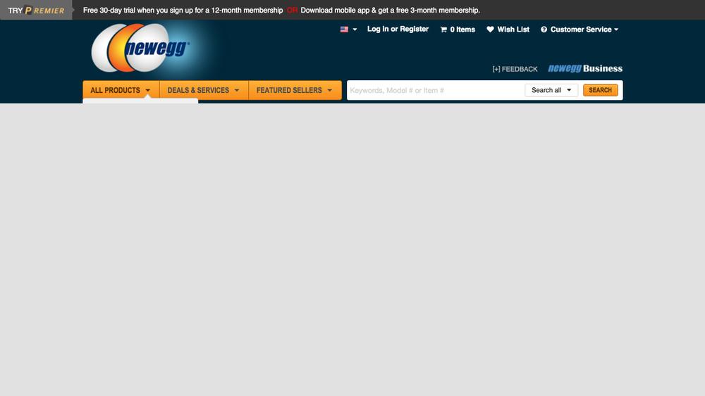 Online_Retailers_Top_Nav_Design_0002_NewEgg.jpg