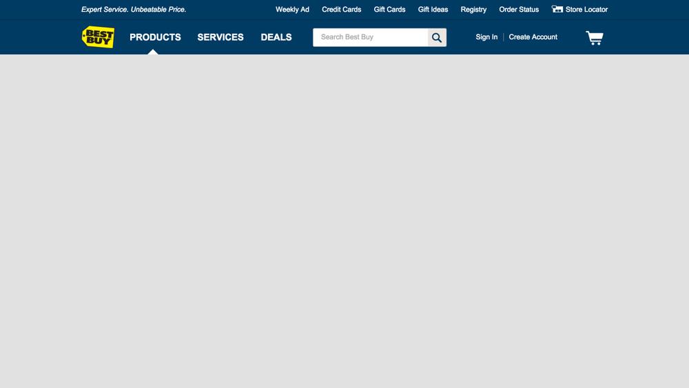 Online_Retailers_Top_Nav_Design_0003_Best Buy.jpg