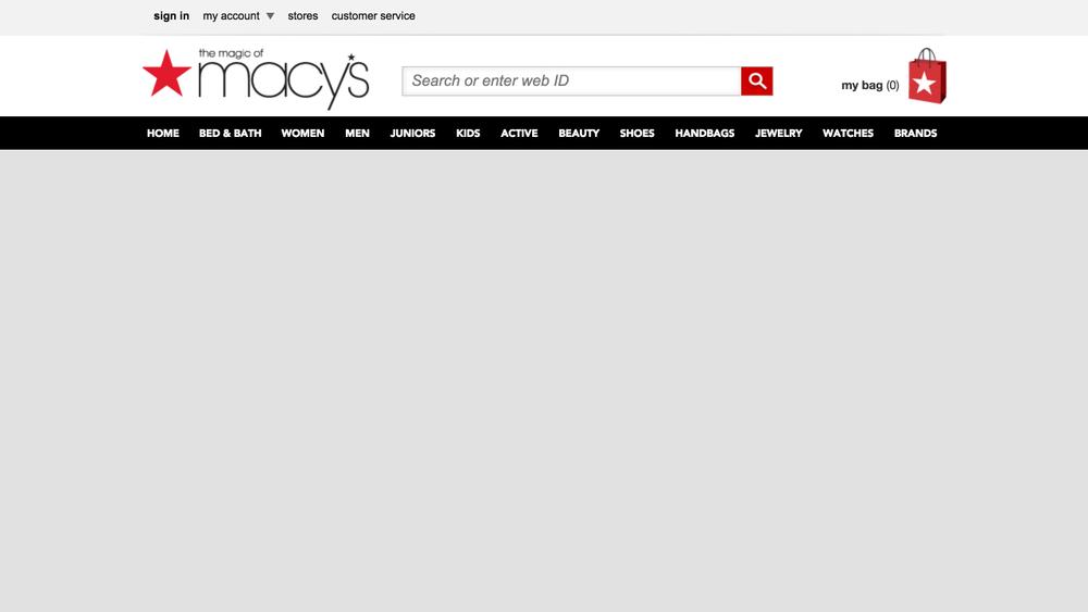 Online_Retailers_Top_Nav_Design_0005_Macys.jpg