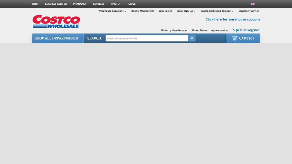 Online_Retailers_Top_Nav_Design_0008_Costco.jpg