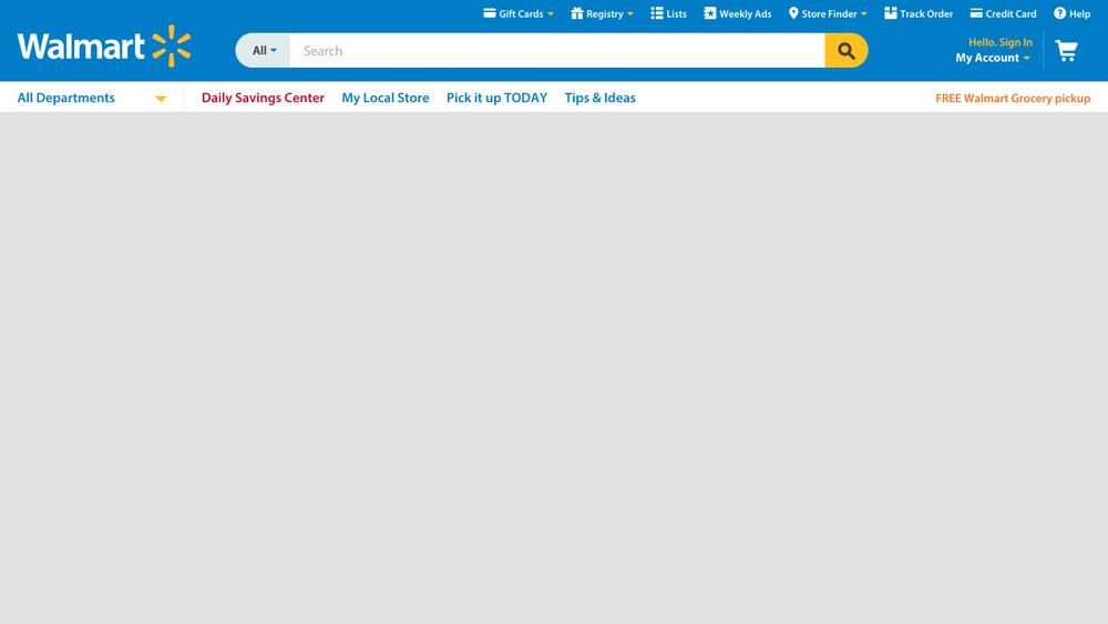 Online_Retailers_Top_Nav_Design_0010_Walmart.jpg