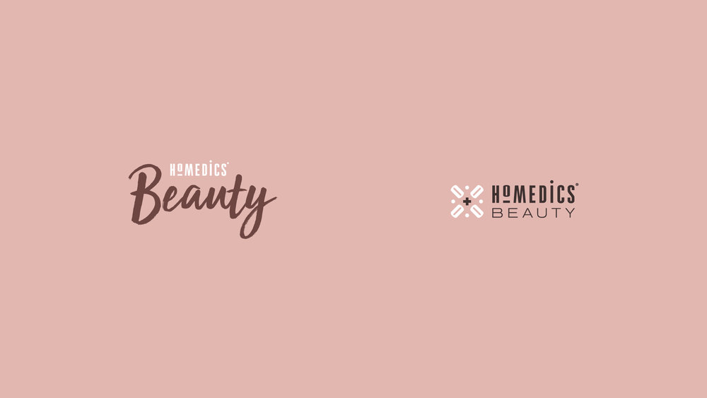 Homedics_Beauty_Look_1-01_alt.jpg