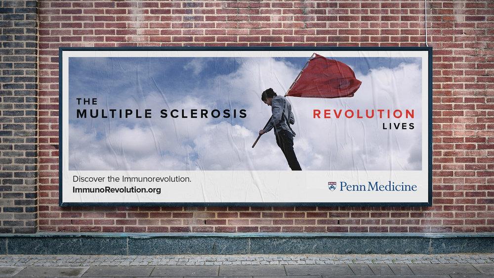 Brett_Ruiz_Penn_Medicine_MS_Billboard.jpg