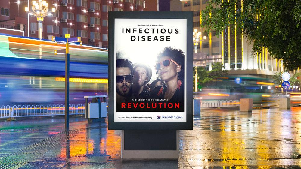 Brett_Ruiz_Penn_Medicine_Infectious_Disease_Bus_Shelter.jpg