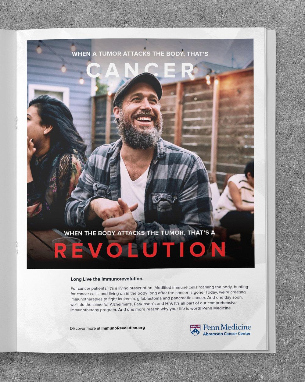 Brett_Ruiz_Penn_Medicine_Cancer_Print_Ad.jpg