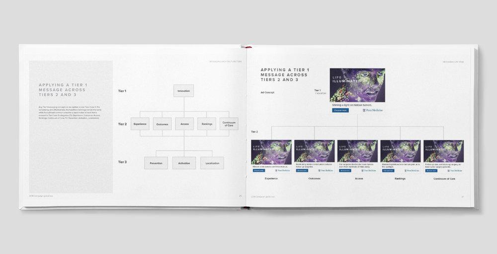 Penn_Medicine_Image_Gallery_Style_Guide_1.jpg