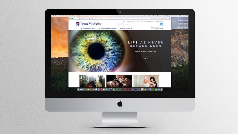Brett_Ruiz_Penn_Medicine_Life_Homepage.jpg