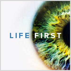 Brett_Ruiz_Penn_Medicine_Firsts.jpg