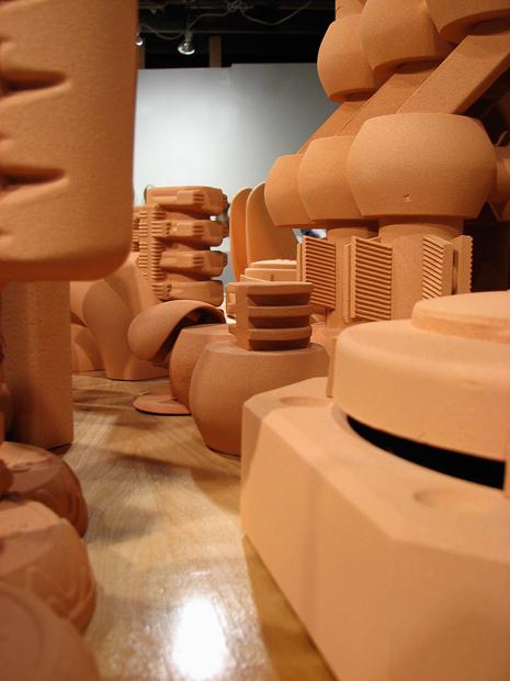 Filing 2, 2007