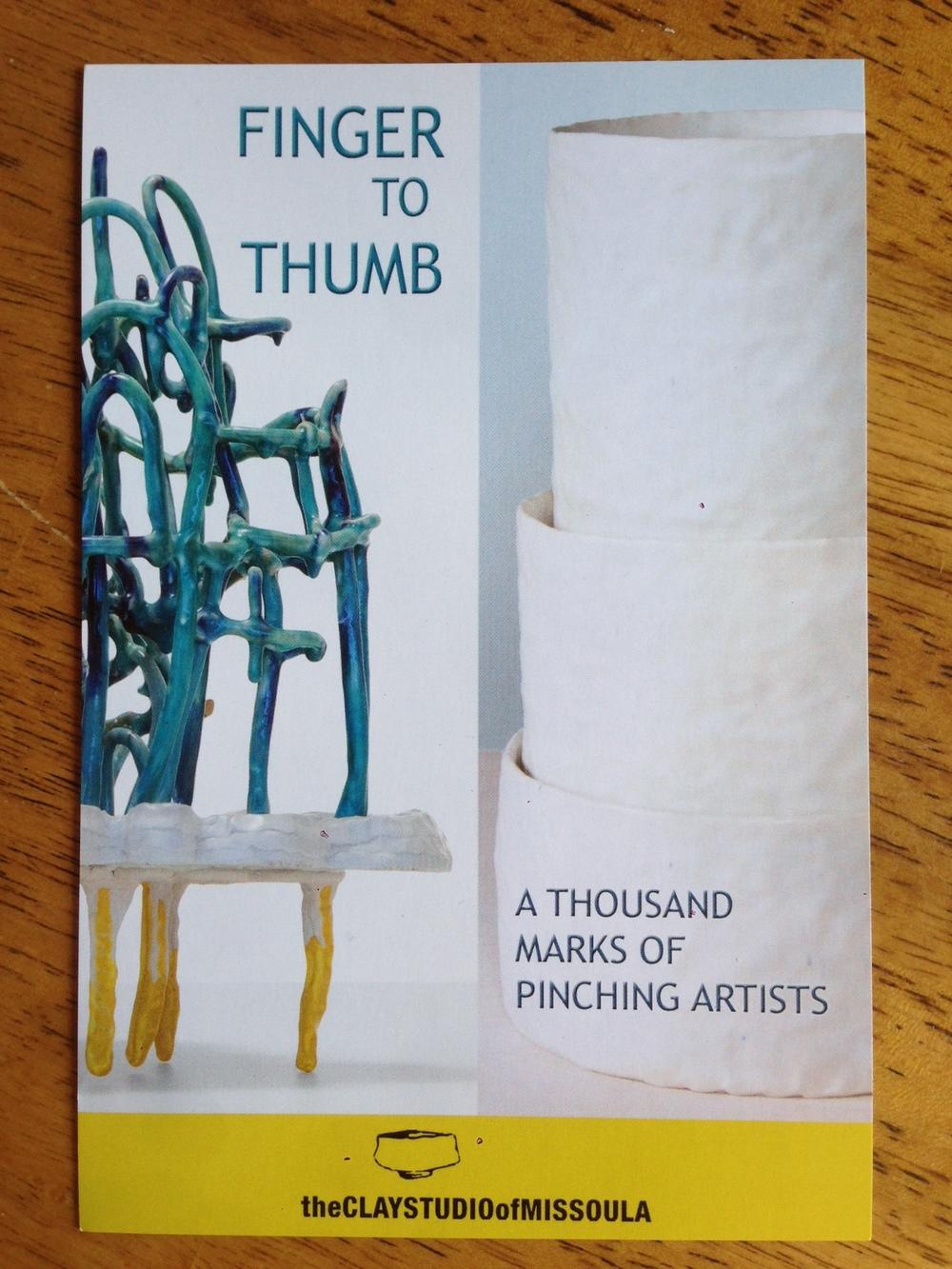 fingertothumb.JPG