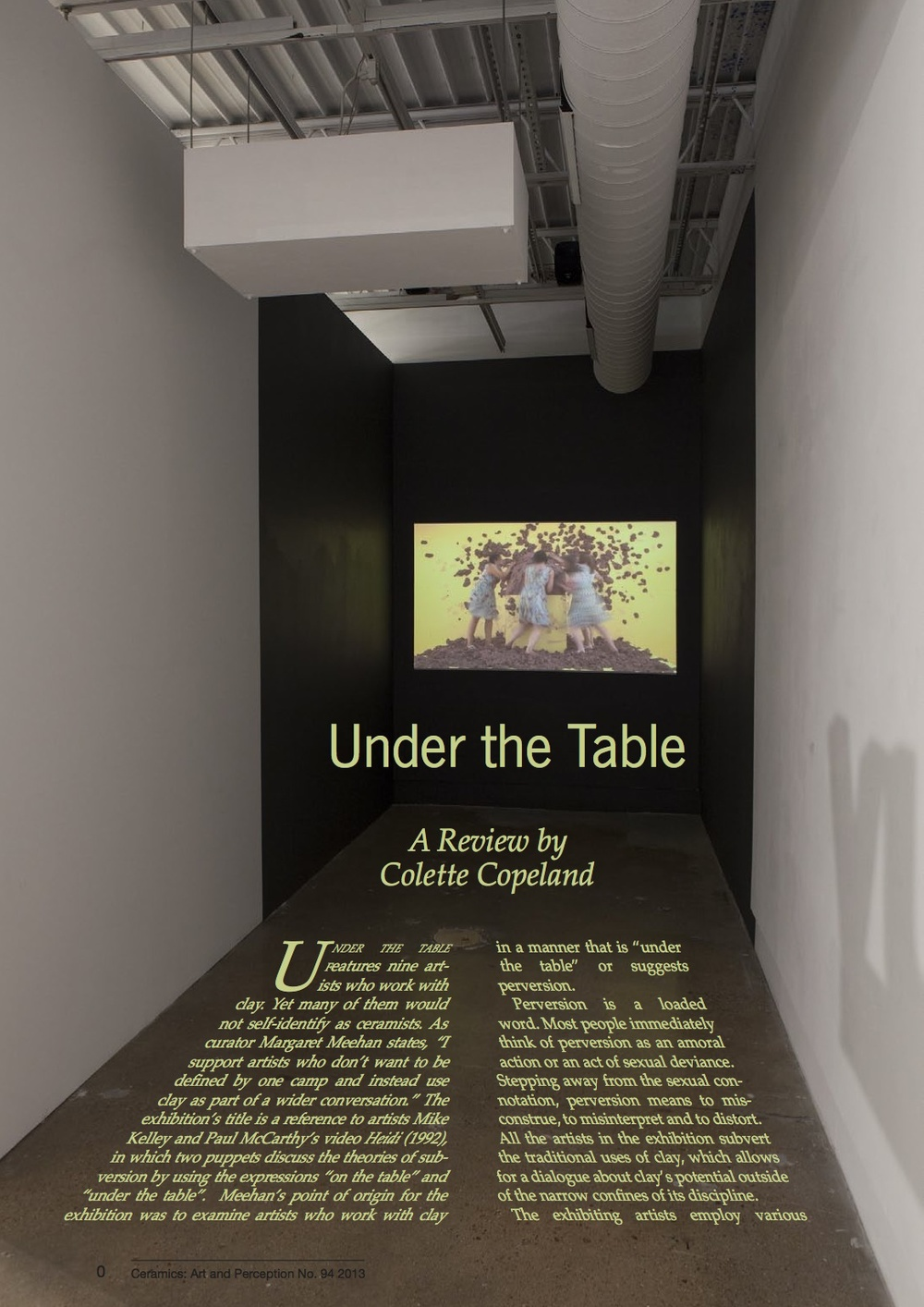 Under the table.jpg