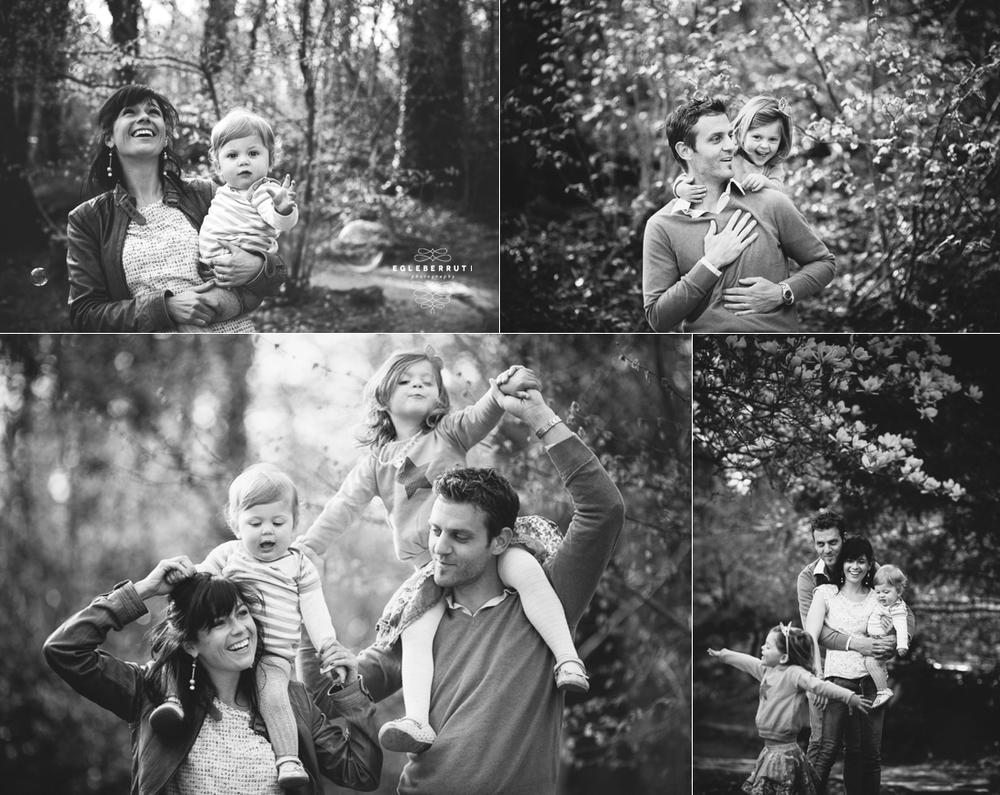 Family-photographer-Lugano-2-EgleBerruti.jpg