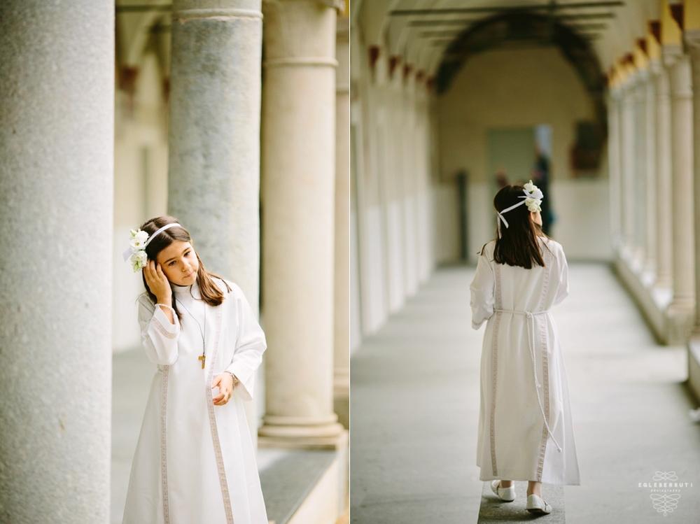 fotografo-prima-comunione-Lugano-3.JPG