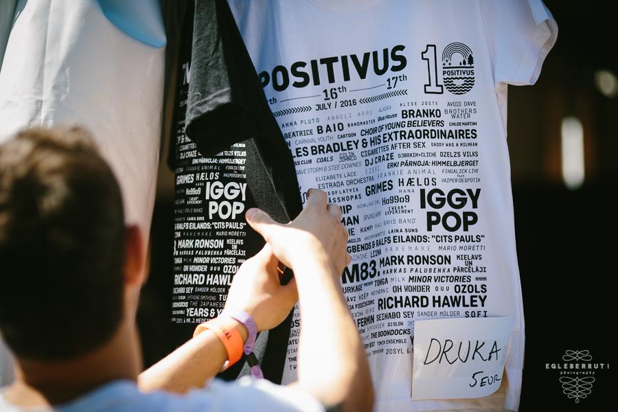 web-Positivus2016-25.jpg