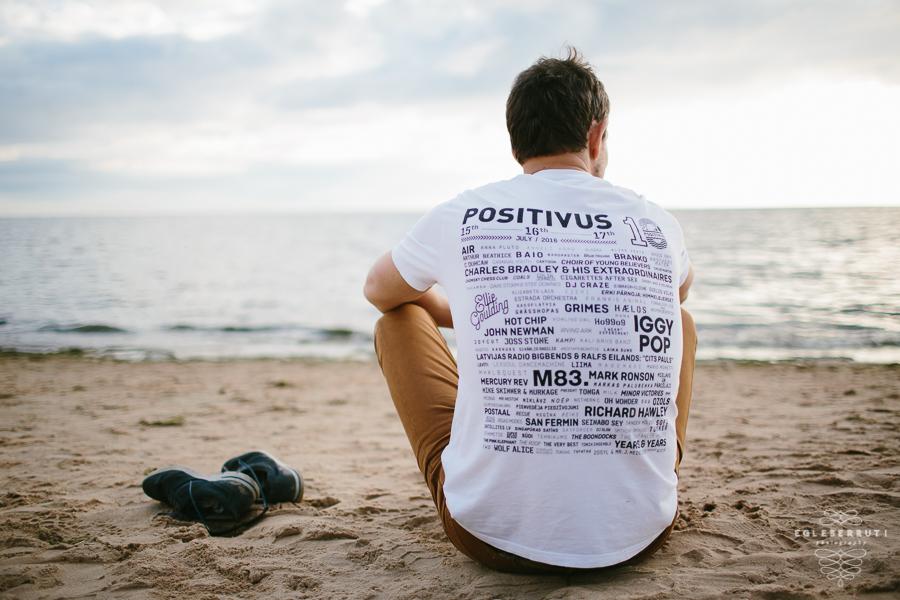 web-Positivus2016-87.jpg