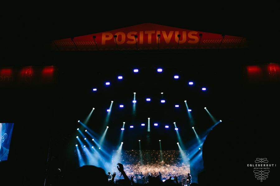 web-Positivus2016-123.jpg