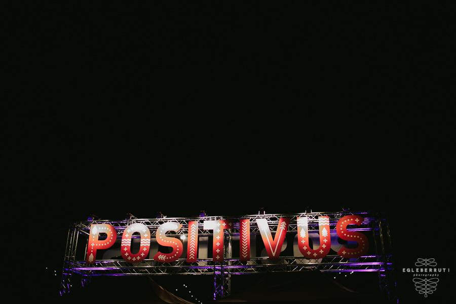 web-Positivus2016-130.jpg