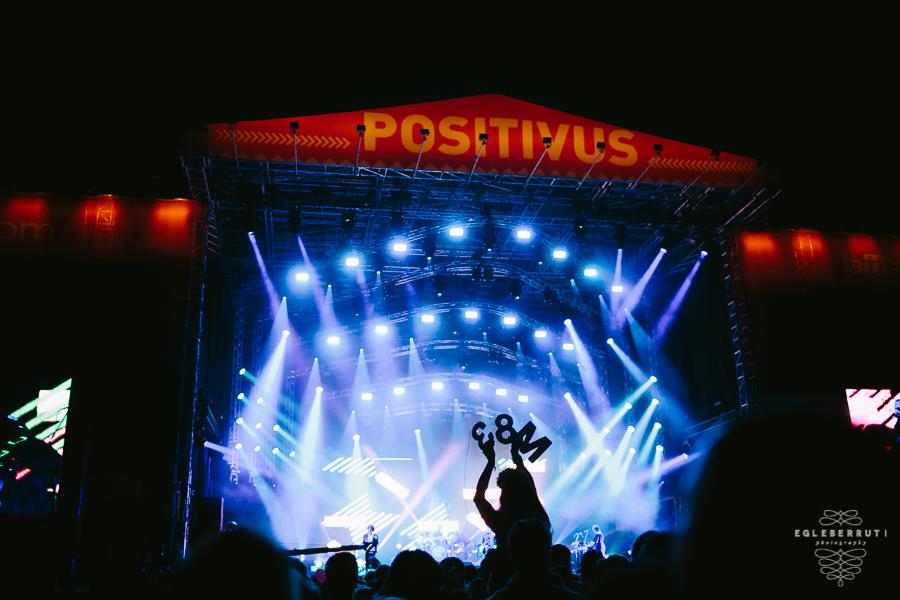 web-Positivus2016-126.jpg