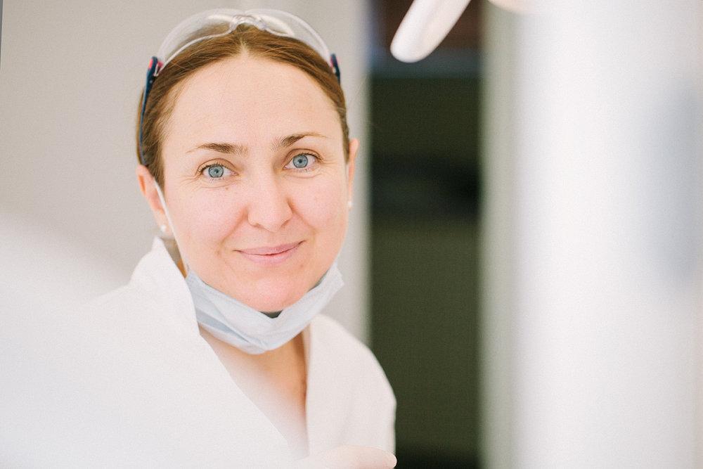 Dentista-Gordola-14.jpg