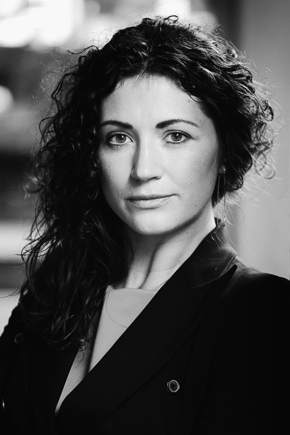 MP-Headshots-EgleBerruti-2.JPG