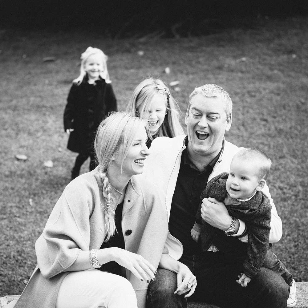 Switzerland-Family-Photographer-EgleBerruti